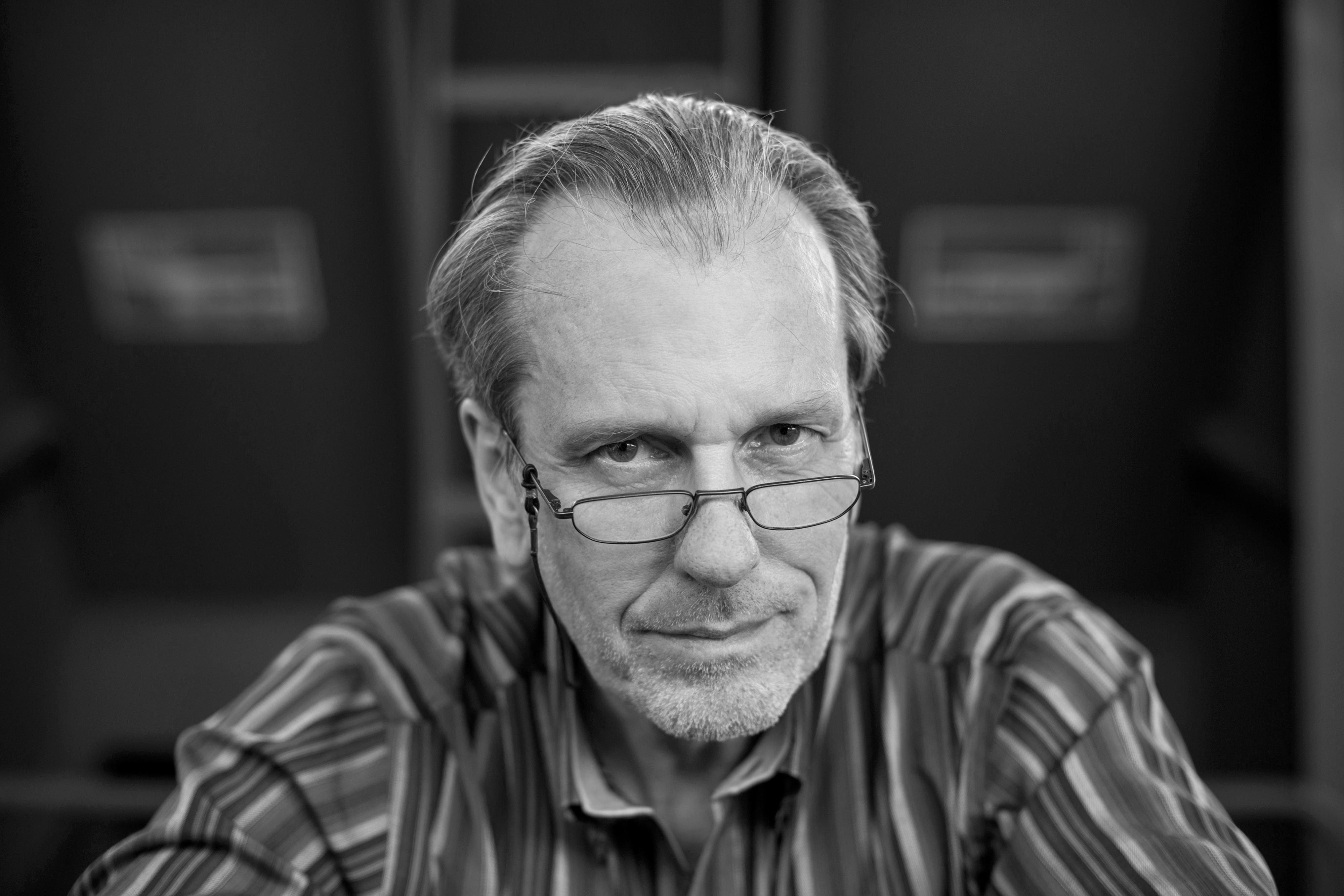 michael marwitz
